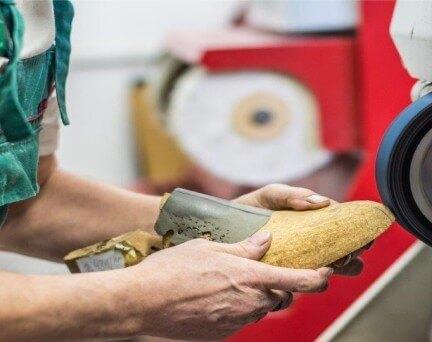 Produkcja sprzętu ortopedycznego i rehabilitacyjnego nazamówienie