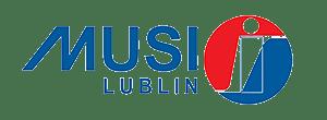 Musi Lublin | CENTRUM ZAOPATRZENIA ORTOPEDYCZNO-REHABILITACYJNEGO